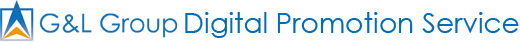 G&L Group Digital Promotion Service